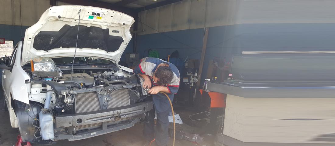 Auto Performance Shop >> Auto Performance Center Expert Auto Repair Garner Nc 27529